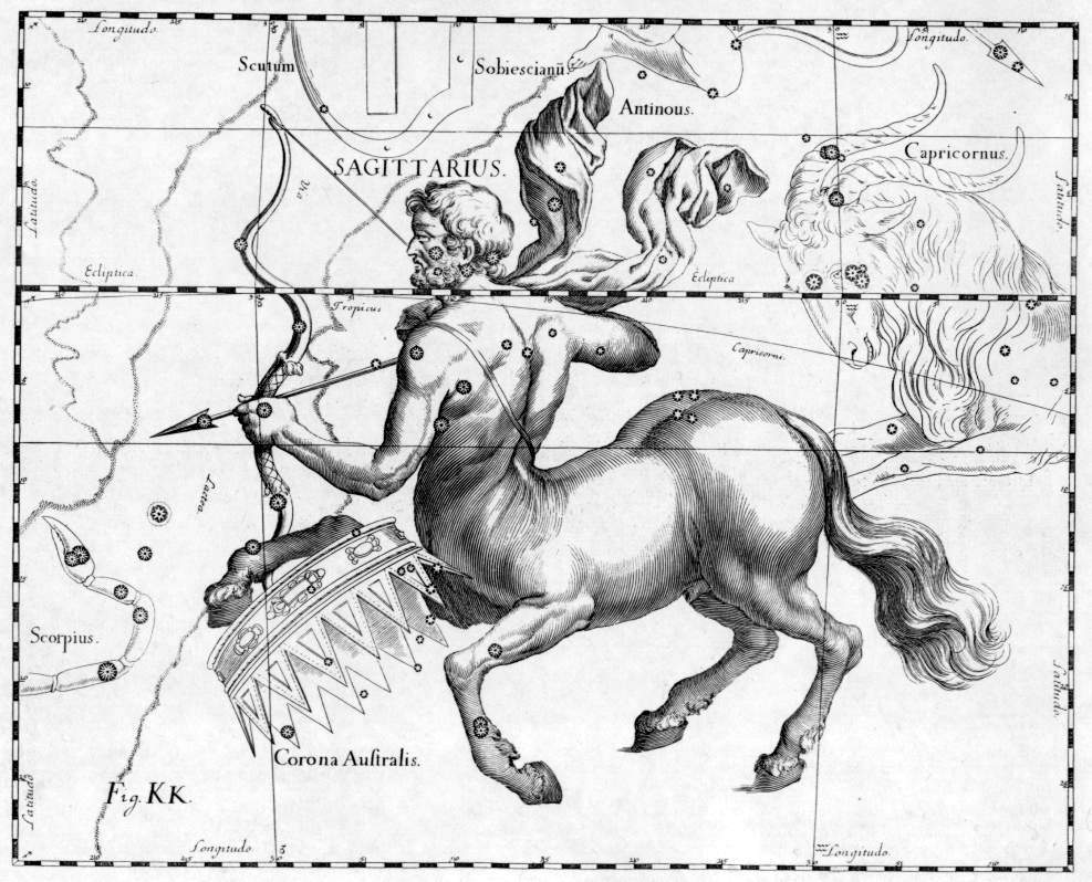 sagittarius_hevelius