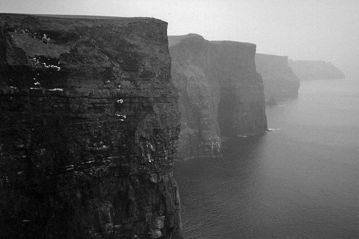 Hag's Head - Cliffs_of_Moher